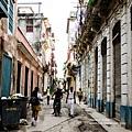 2014 Jan Cuba-001-208.jpg