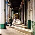 2014 Jan Cuba-001-232.jpg