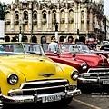2014 Jan Cuba-001-234.jpg