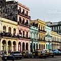 2014 Jan Cuba-001-242.jpg