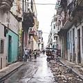 2014 Jan Cuba-001-252.jpg