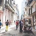 2014 Jan Cuba-001-306.jpg