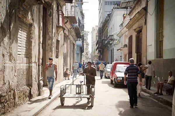 2014 Jan Cuba-001-307.jpg