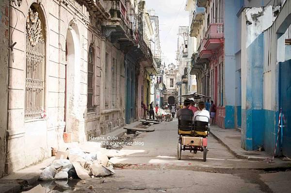 2014 Jan Cuba-001-308.jpg