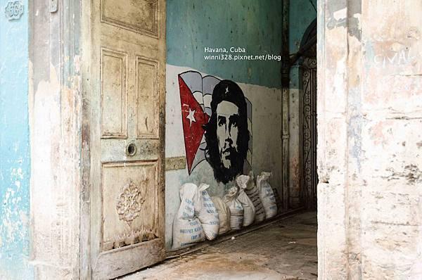 2014 Jan Cuba-001-313.jpg