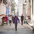 2014 Jan Cuba-001-420.jpg