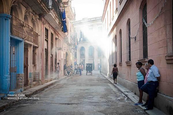 2014 Jan Cuba-001-432.jpg