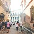 2014 Jan Cuba-001-436.jpg
