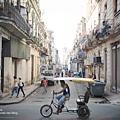 2014 Jan Cuba-001-446.jpg