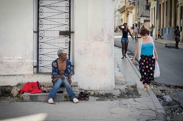 2014 Jan Cuba-001-475.jpg