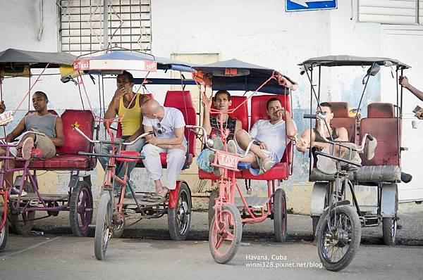 2014 Jan Cuba-001-476.jpg