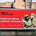 2014 Jan Cuba-001-559.jpg