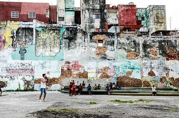 2014 Jan Cuba-001-565.jpg