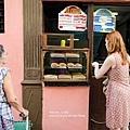 2014 Jan Cuba-001-583.jpg