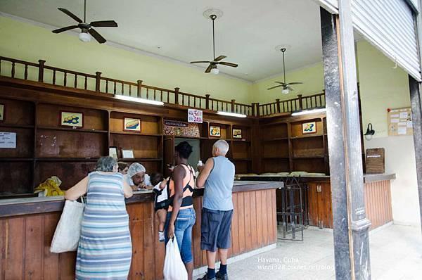 2014 Jan Cuba-001-599.jpg