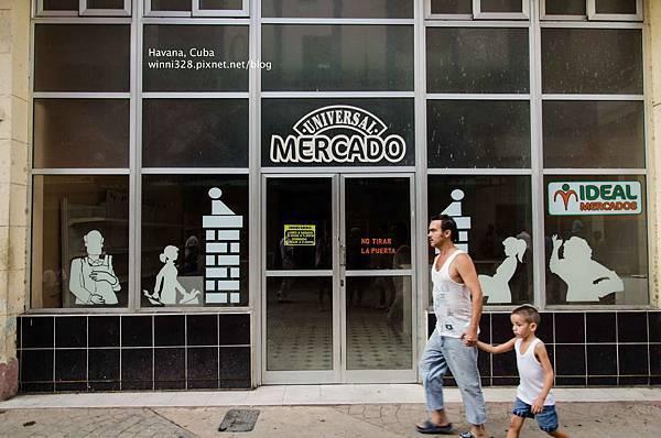 2014 Jan Cuba-001-609.jpg