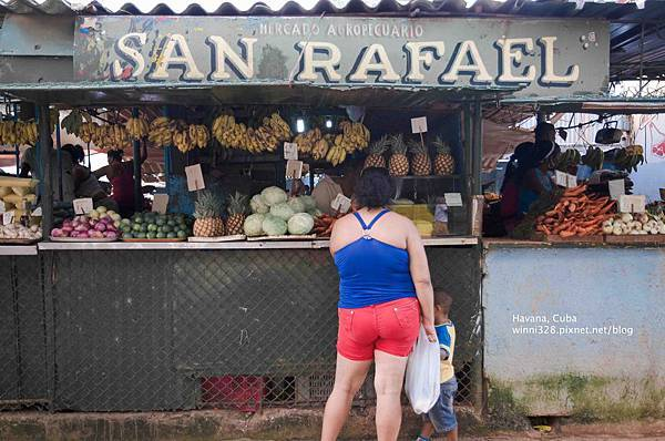 2014 Jan Cuba-001-616.jpg