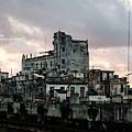 2014 Jan Cuba-001-674.jpg