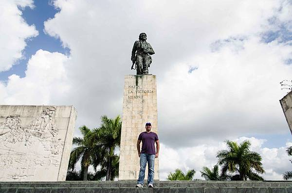 2014 Jan Cuba-003-352