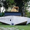 2014 Jan Cuba-003-364