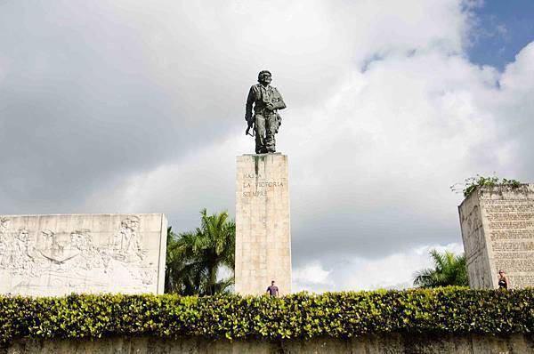 2014 Jan Cuba-003-350