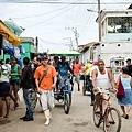 2014 Jan Cuba-002-40