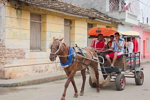 2014 Jan Cuba-002-45