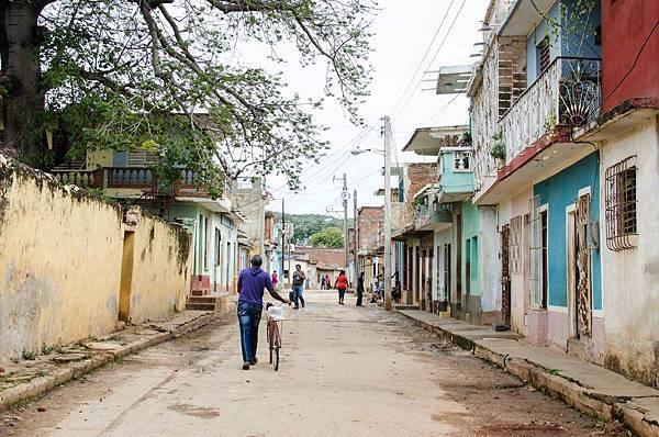 2014 Jan Cuba-002-48