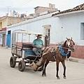 2014 Jan Cuba-002-51