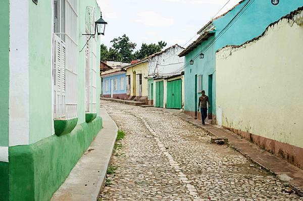 2014 Jan Cuba-002-66