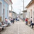 2014 Jan Cuba-002-72