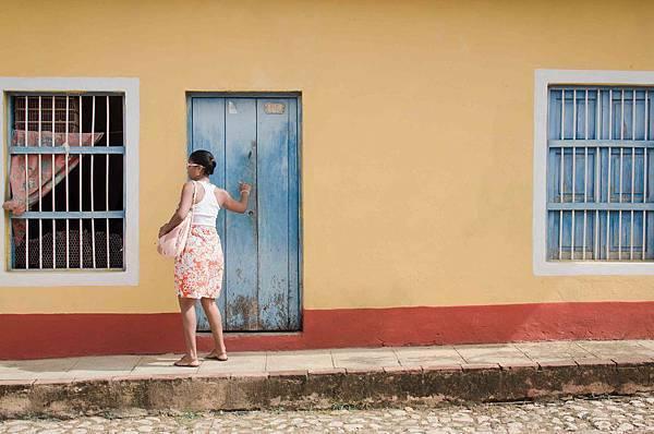 2014 Jan Cuba-003-8