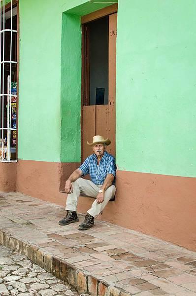 2014 Jan Cuba-003-16