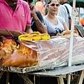 2014 Jan Cuba-003-31