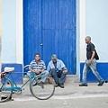 2014 Jan Cuba-003-36