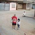 2014 Jan Cuba-003-68
