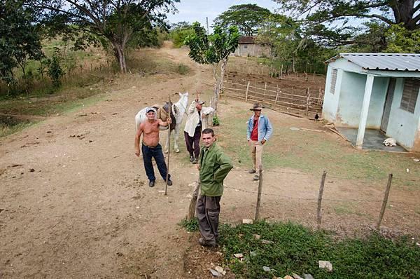 2014 Jan Cuba-003-157