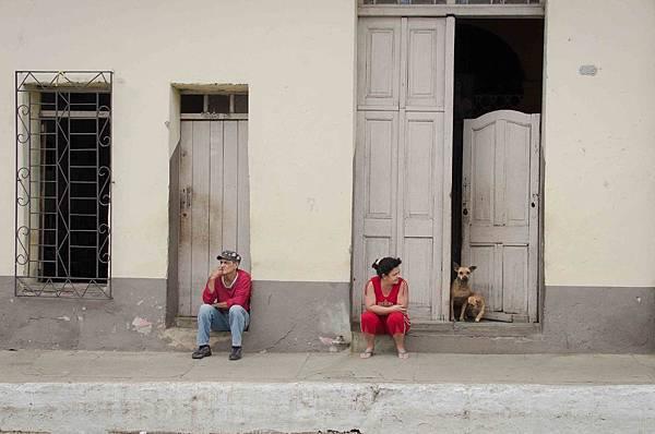 2014 Jan Cuba-003-203