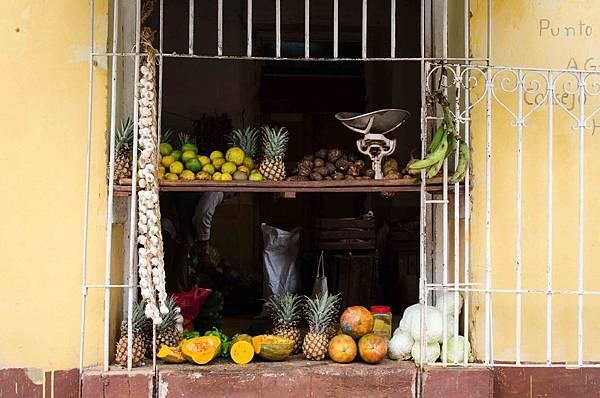 2014 Jan Cuba-003-197
