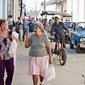2014 Jan Cuba-003-234