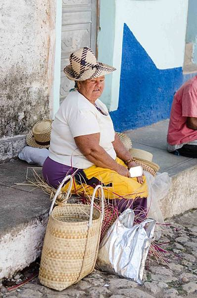 2014 Jan Cuba-003-260