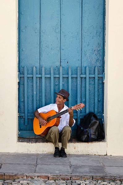2014 Jan Cuba-003-268