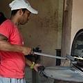 2014 Jan Cuba-003-274