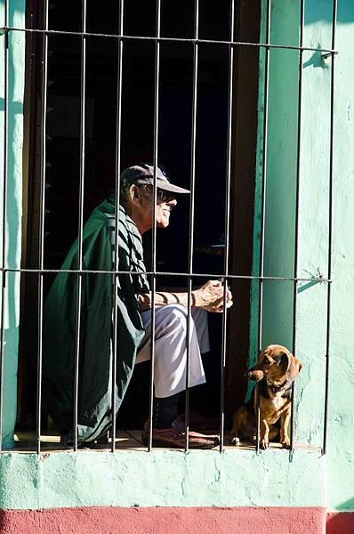 2014 Jan Cuba-003-324