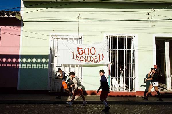 2014 Jan Cuba-003-326