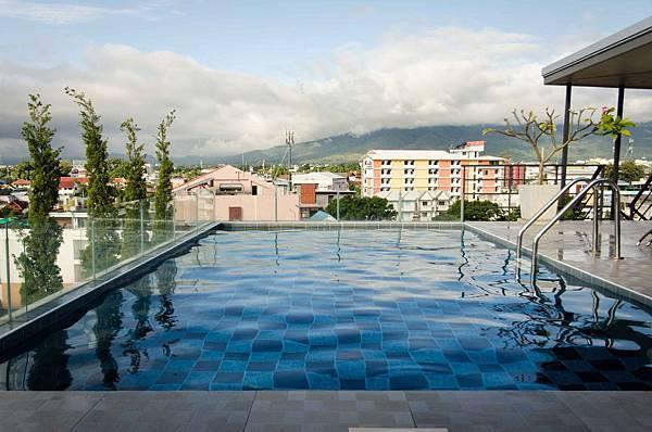 2015-11 Chiangmai-002-3