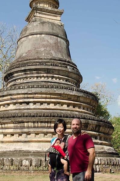 2015-11 Chiangmai-039-137.jpg