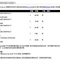 螢幕快照 2012-08-23 下午11.44.41
