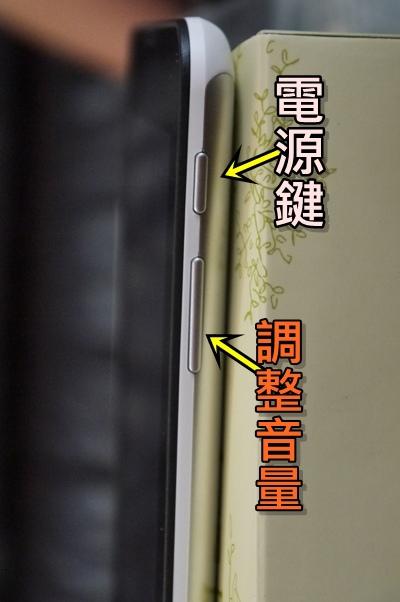 P1180373.JPG