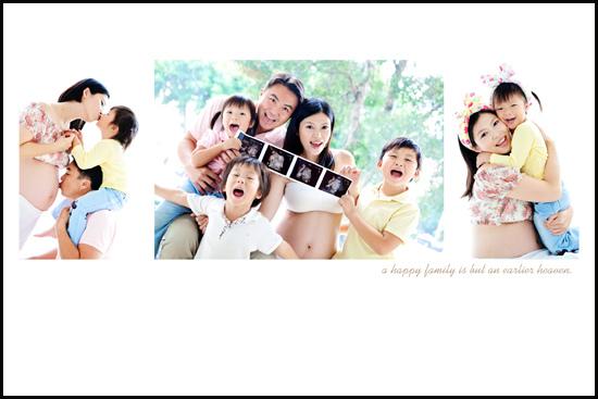 10x15_for web_01.jpg